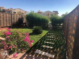 Amazing Chalet 3 min to the sea - for daily rent