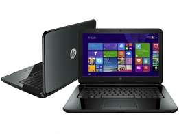 Need a laptop?lm selling hp Probook6470b i5 spec 500hdd 4gb 2.8cpu