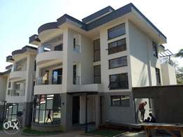 5bedroom duplex house for letting.