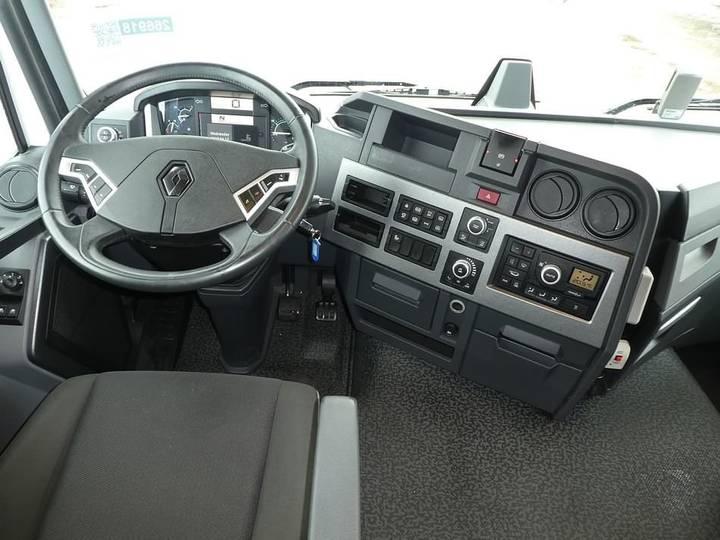 Renault T 460 - 2018 - image 6