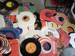 70s records for sale. 33 available.