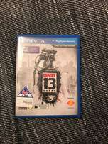 ps vita game for sale