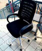Brand New Office Chair (1810)