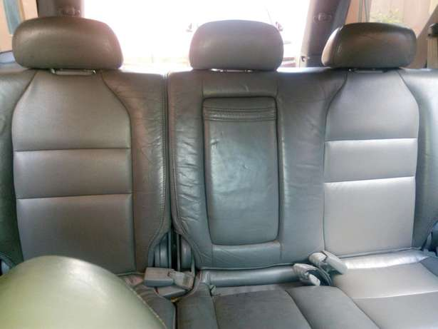 Very clean Acura MDX 2005 Alimosho - image 4