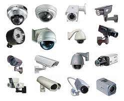 whole sale and retail cctv cameras