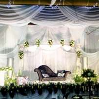 decor and cater