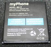 Mysz bezprzewodowa bluetooth TECKNET BM307 | | 7242864434