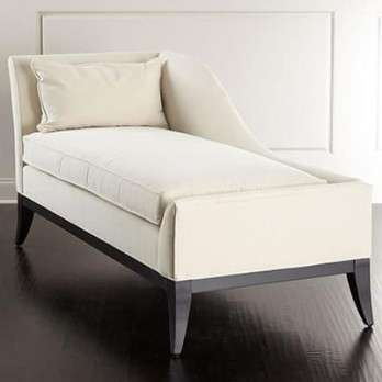 Captain Francis sofa beds 400,000/- available on order only any color Kampala - image 4