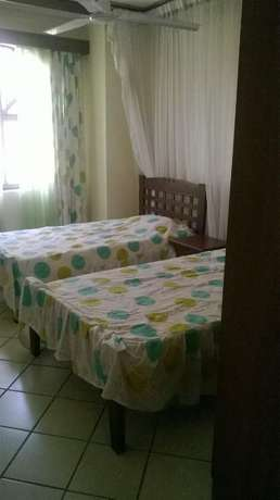 3 bedroom executive apartment fully furnished Nyali - image 2