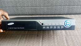 SOYO digital video recorder