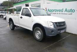 Isuzu KB200i Single cab for Sale