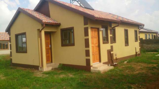 New Houses for sale in East of Johannesburg Benoni - image 6