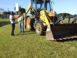 drill rig training in bethal mpumalanga and rustenburg