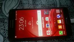 Samsung A5 16G to sell