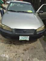 Toyota Camry 1999 model Tiny Light For Sale.