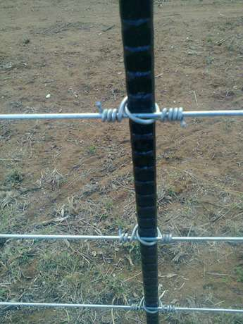 Fencing Africa - image 7