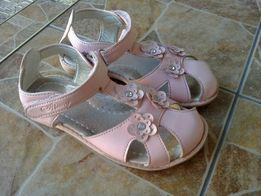 Босоніжки - Дитяче взуття в Рівненська область - OLX.ua 4f58f7c7bcb2e