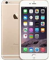 Looking for iPhone 6 plus. No SCAMMERS and no ClONES.