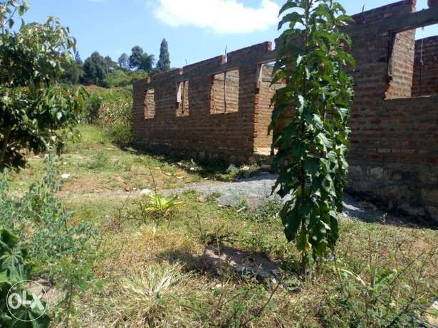 Land for sale Eldoret East - image 1