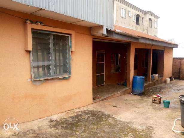 House for sale Moudi - image 4