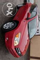 Good used Toyota RAV4 2007 for sale