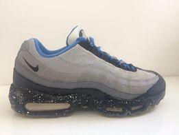best cheap bb8ec 1b91d Nike Air Max 95 iD EUR 41, US 8, UK 7 personalizowane sportow