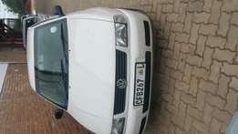 Polo classic 2002 model good condition