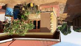 3 bedrooms house 4 sale in kyaliwajjala at 85m only