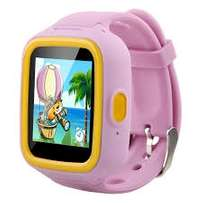 Kids watch with Camera, GPS Tracker, and Touch Screen