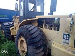 Cat Payloader for sale