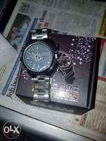 spy watch camera 1080p