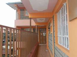 Master ensuit two bedroom at 23000