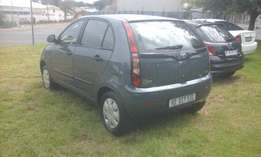 Tata Vista 1.4 Bounce