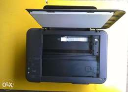 HP 3-In-1 Color Printer for Sale