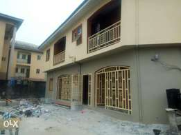 NOW LETTING Executive 2 bedroom flat at Treasure Estate PH.