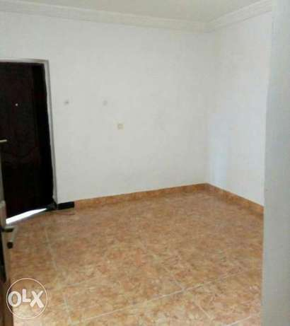 Lovely office space for rent in Lekki phase1 Lekki - image 2