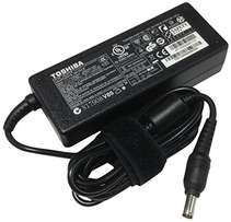 brand new laptop adapter toshiba 19v 3.95a