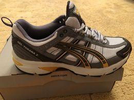 Кроссовки Asics Gel - Мужская обувь в Днепр - OLX.ua 5f977d65b1d3f