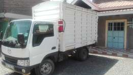 mazda truck super clean buy and drive 2006 2tonnes manual