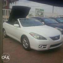 Toyota Solara available for sale