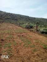 Ngong suswa bypass 50 by 100 plots for sale price 380k