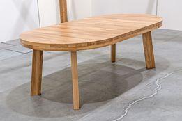 Stół Okrągły Stoły I Krzesła W łódzkie Olxpl