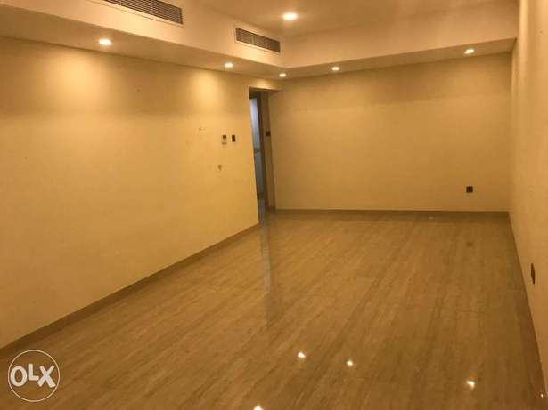 high quality one BHK for sale - Qurum