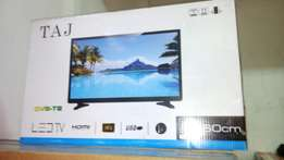 Taj 32 inch Digital Tv