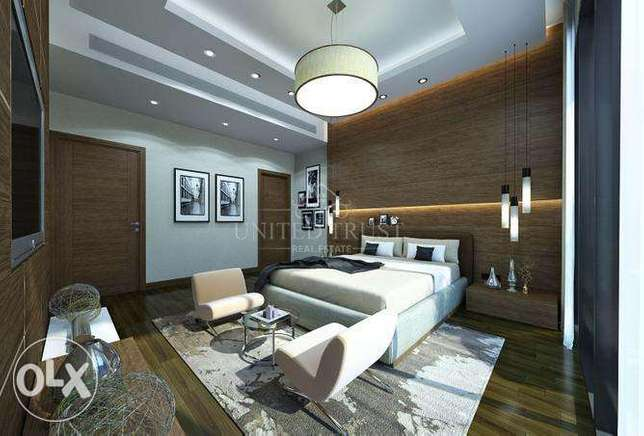 For Sale Luxury Apartments in Juffair