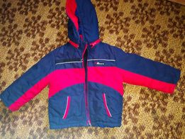 Зимний Комбинезон - Одяг для хлопчиків - OLX.ua dd9803a952b3d