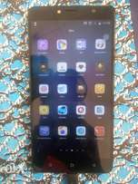 Tecno l9 power pluse