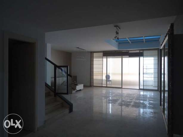 A-2874: Super Deluxe Duplex for sale in Jnah 400m2 view