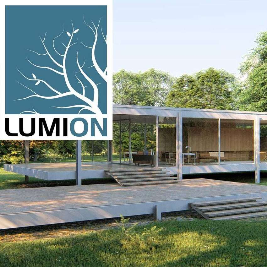 lumion 8 download full