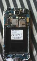Samsung Galaxy S4 GT-I9500 board perfectly working in good condition